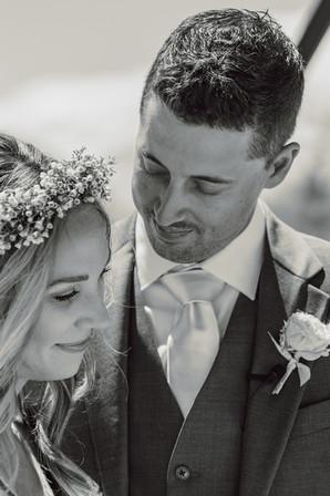 61821_deen-wedding-GHC-175.jpg