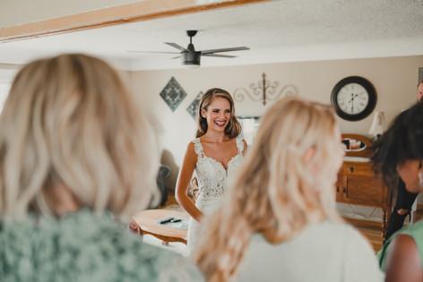 Portland, Wedding, Dress, Bride, Bridesmaids, PNW, Photographer