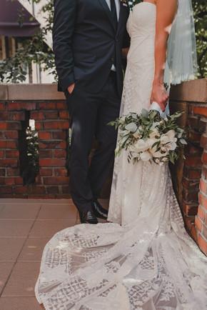 Seattle, Wedding, Bride, Groom, Dress, Bouquet, Venue, PNW, Photographer