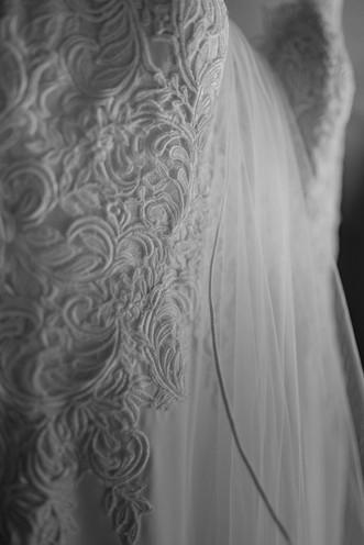 Seattle, Wedding, Dress, Bride, PNW, Photographer