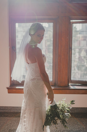 Seattle, Wedding, Dress, Bride, Bouquet, Sunset, Venue, PNW, Photographer