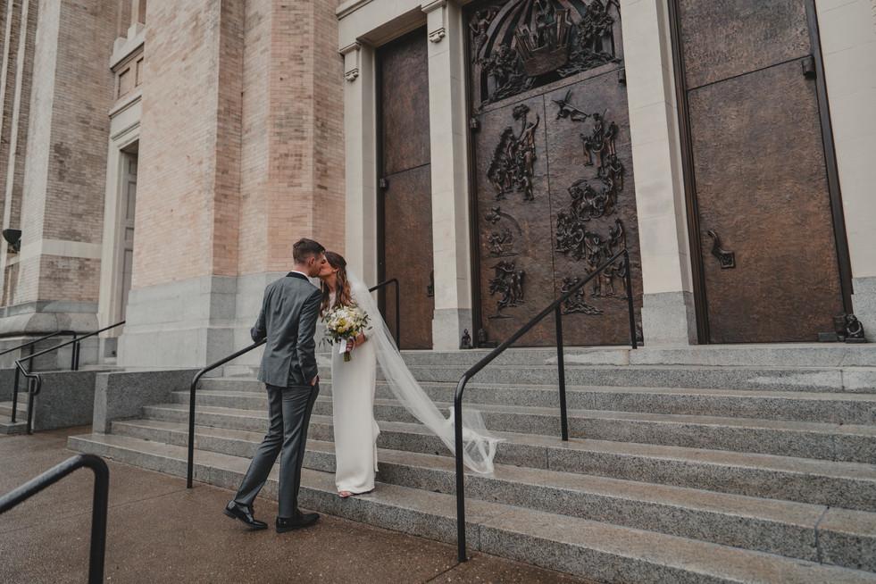 42421_sullivan-wedding-GHC-274.jpg