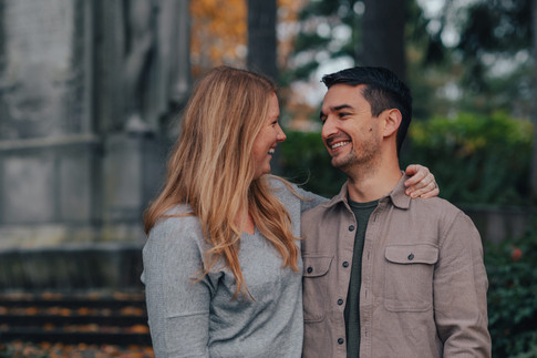 Seattle, Family, Husband, Wife, Smile, Photographer, PNW