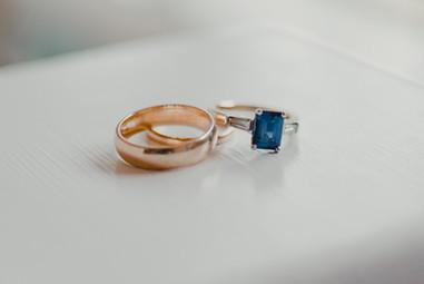 Seattle, Wedding, Rings, PNW, Photographer