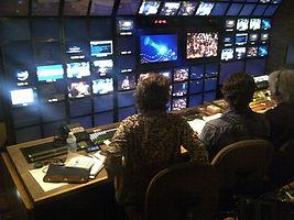 Live Video Production - Northwest Telemedicine Seattle, WA