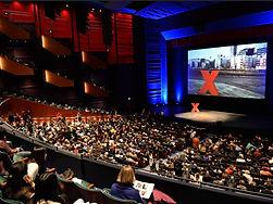 TedX Rainer.jpg