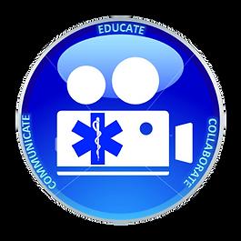 Northwest Telemedicine Logo