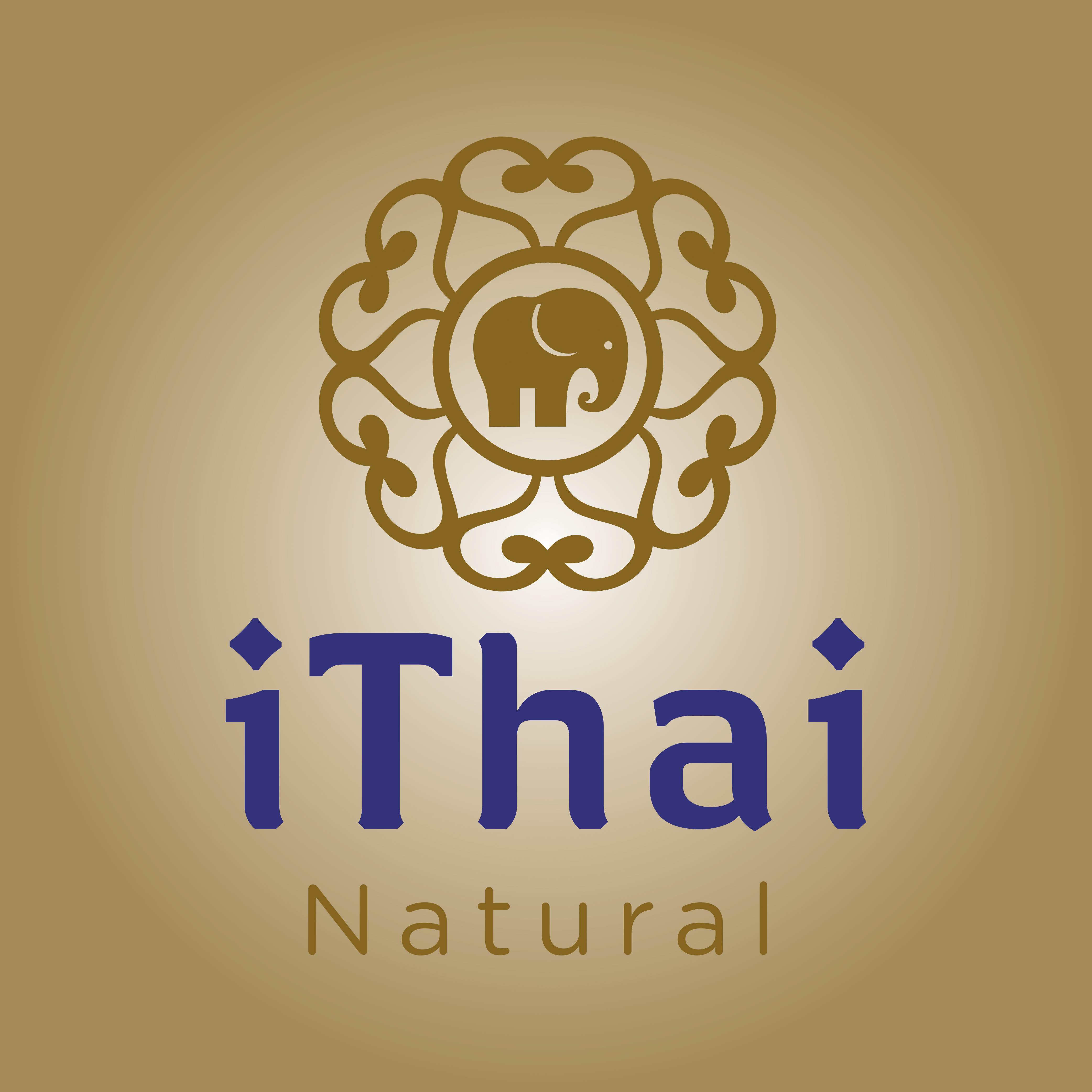 iThai Natural