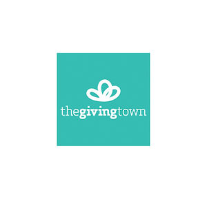 Giving Town 500x500.jpg