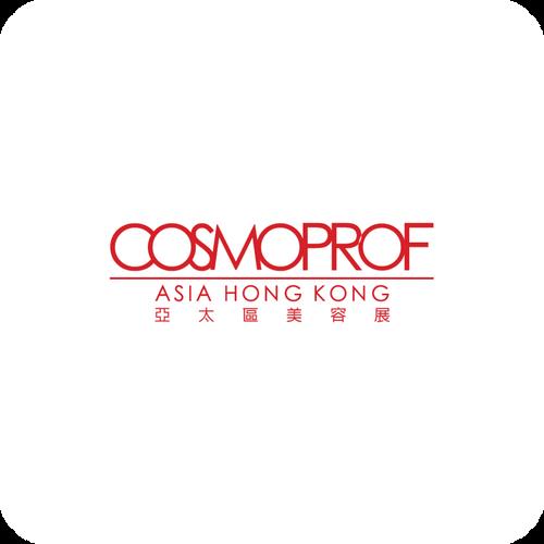 CosmoProf Logo 500x500.png