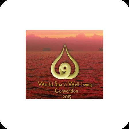 World Spa Logo 500x500.png