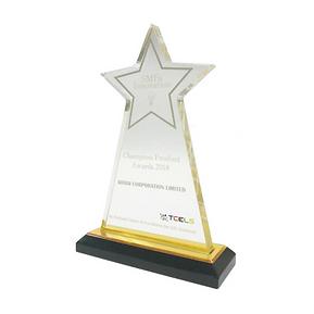 Award%20TCELS%20Logo%20500x500_edited.pn