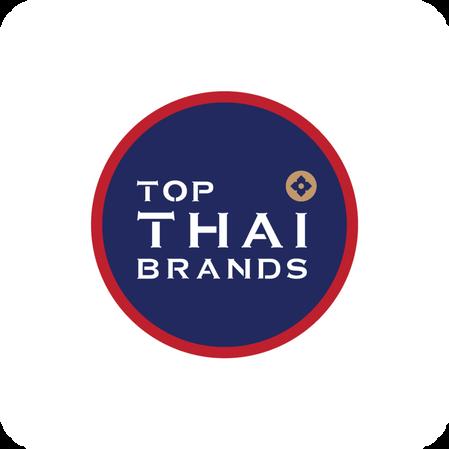 Top Thai Brand Logo 500x500.png