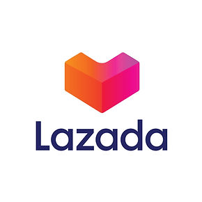 Lazada%20Logo%20500x500_edited.jpg