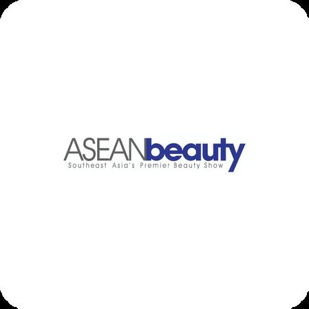 Asean Beauty Logo 500x500.png