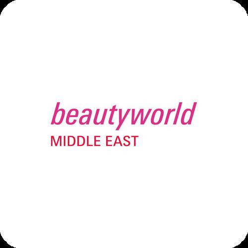BeautyWorld Logo 500x500.png