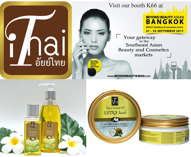 visit our booth 01.jpg