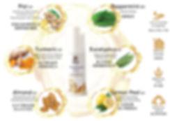 Oriental Aromagel sales kits v03 _ eng.j