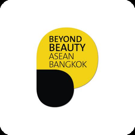 Beyond Beauty Logo 500x500.png