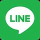 Line Logo1.png