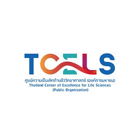 TCELS%20logo%20500%20x500_edited.jpg