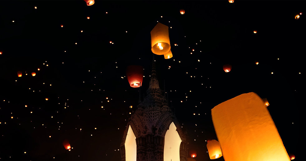 lanterns at night.jpg