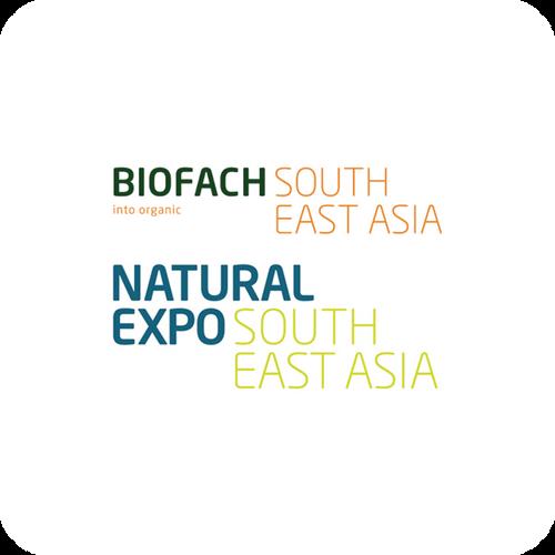 Biofach Logo 500x500.png