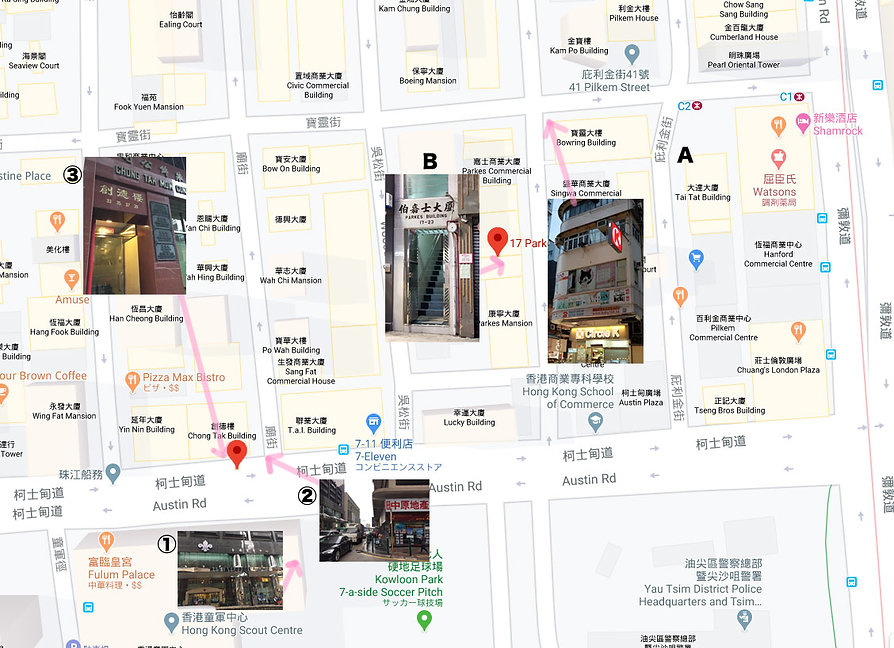 map2020.jpg