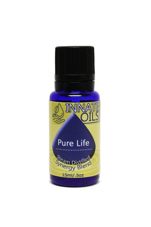 Pure Life 15ml