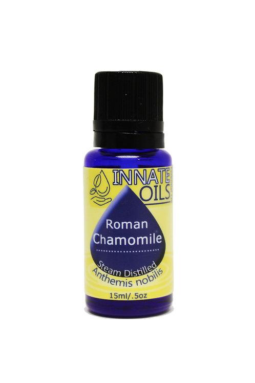 Roman Chamomile 15ml