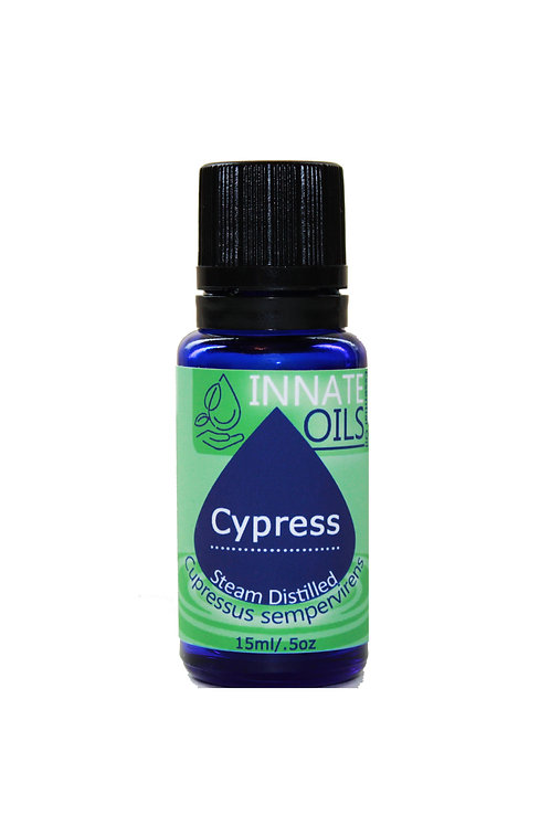 Cypress 15ml