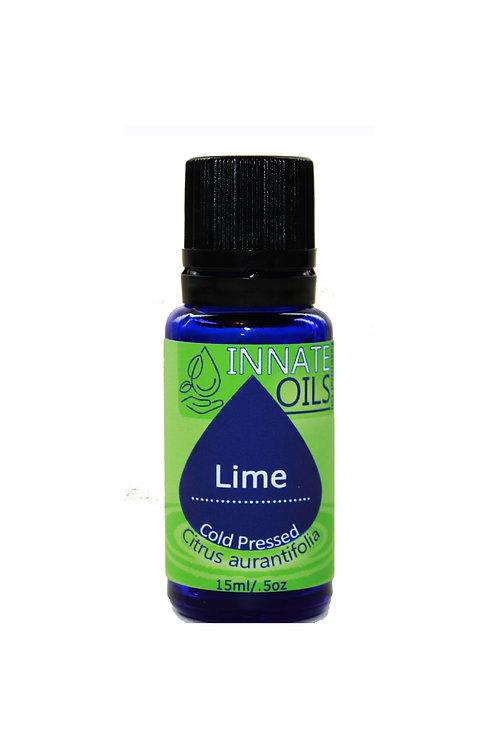 Lime 15ml