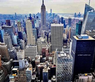 City heights