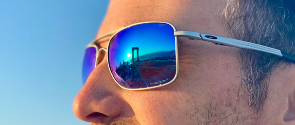 Reflections of Naxos