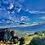 Thumbnail: Meteora 1