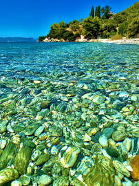 Skopelos Pebbles