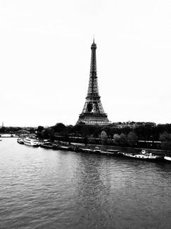 Jolie Paris