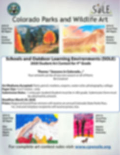 Art Contest 2019-20 Teacher Flyer.jpg
