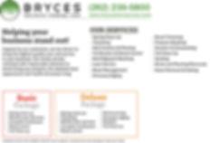 Commercial Mailer-PDF-2.jpg