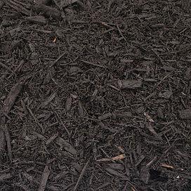 black mulch-2.jpg