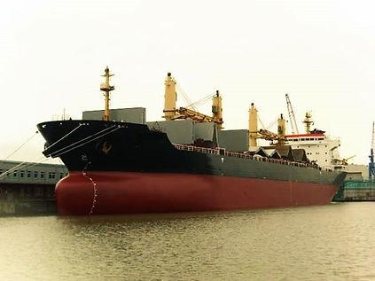 bulk-carrier.jpg
