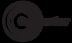 Geokinetics Home Page