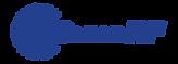 Clear-RF-logo.png