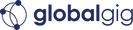 Globalgig_logo_NoTag.png