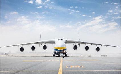 antonov-an-225-taxi_resize_md.jpg