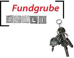 Fundgrube Logo.jpg