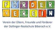Logo-Förderverein.jpg