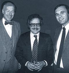 UnbenanntOB Hofmann, Rektor Lutz,.jpg