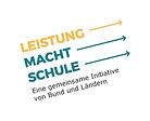 Leistung_macht_Schule_Logo_mUnterzeile_O