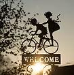 Welcome. Anmeldung.jpg